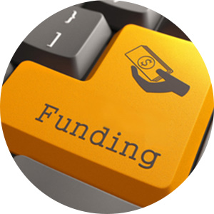 ip-funding-img-1